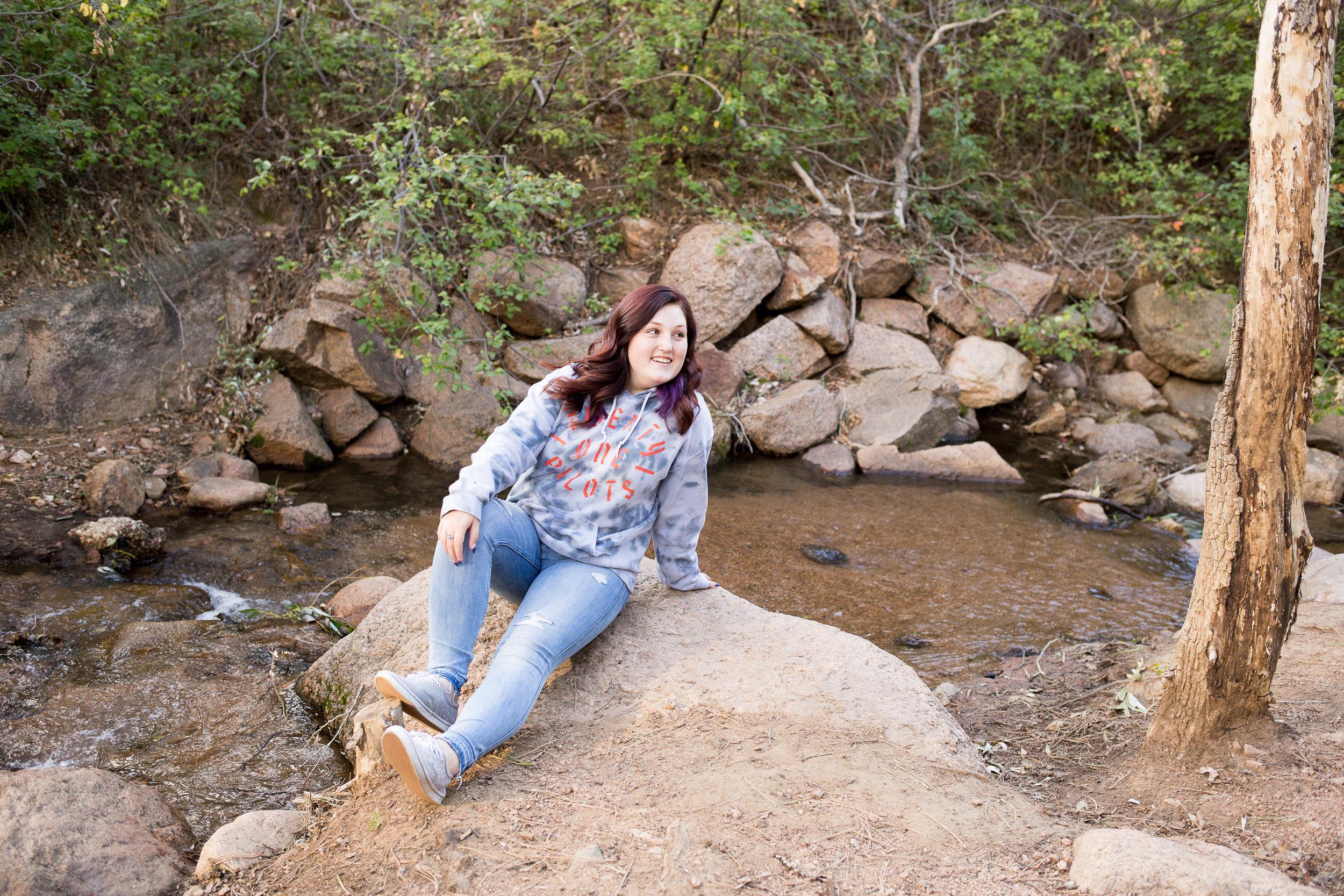 Alicia Senior-205.jpg