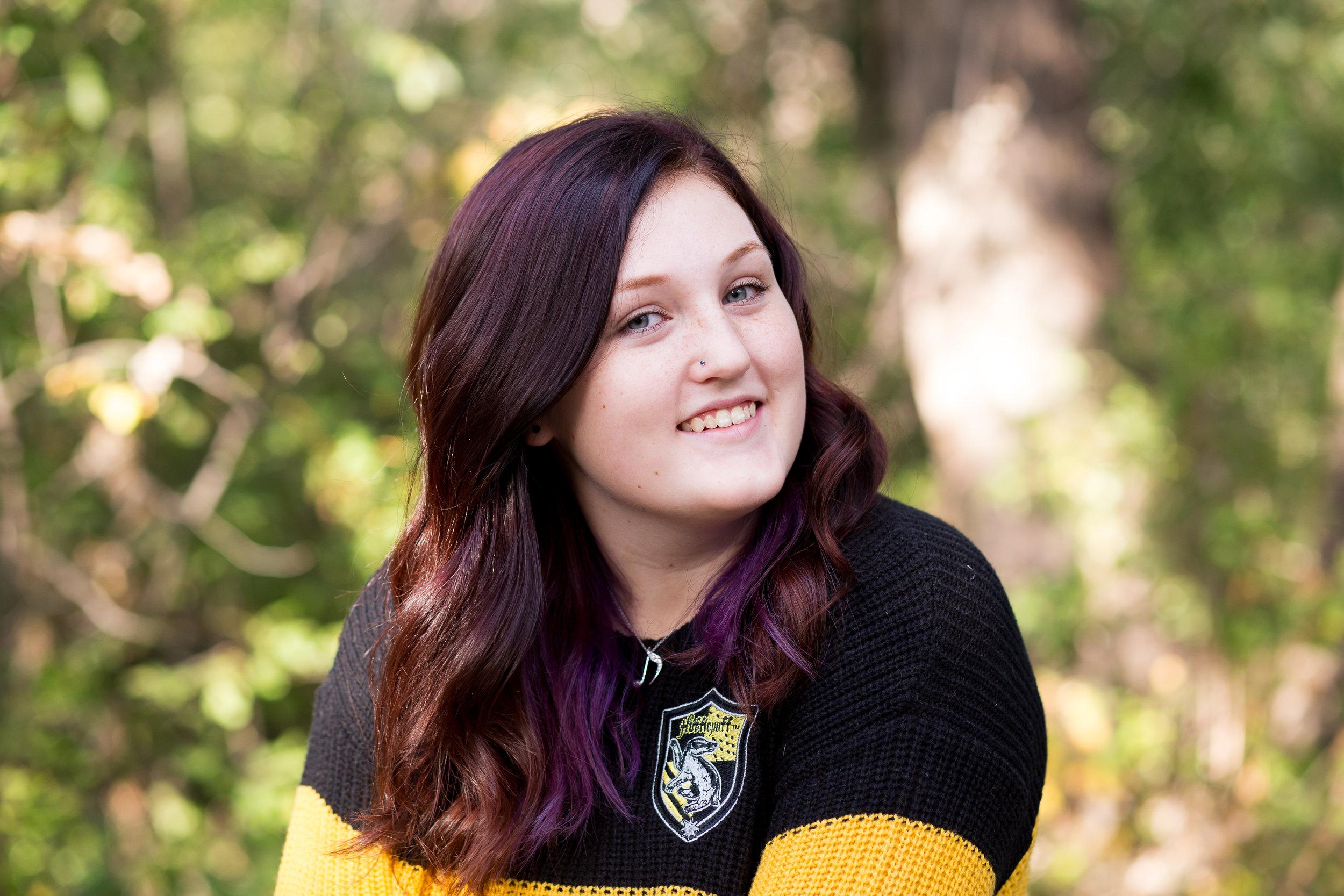 Alicia Senior-243.jpg