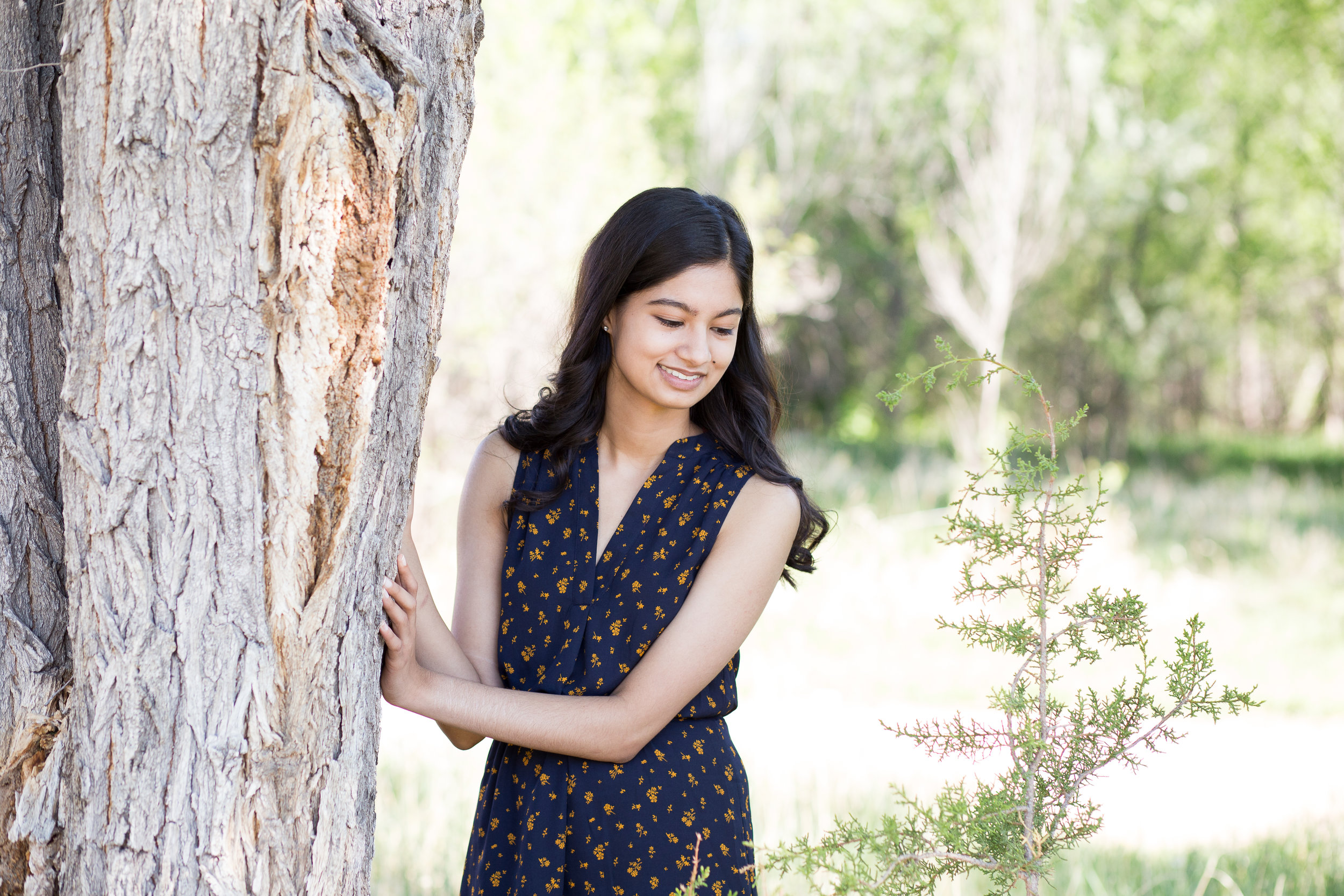Stacy Carosa Photography - Senior Packages - Colorado Springs Senior Photography - Colorado Springs Natural Light Senior Photographer