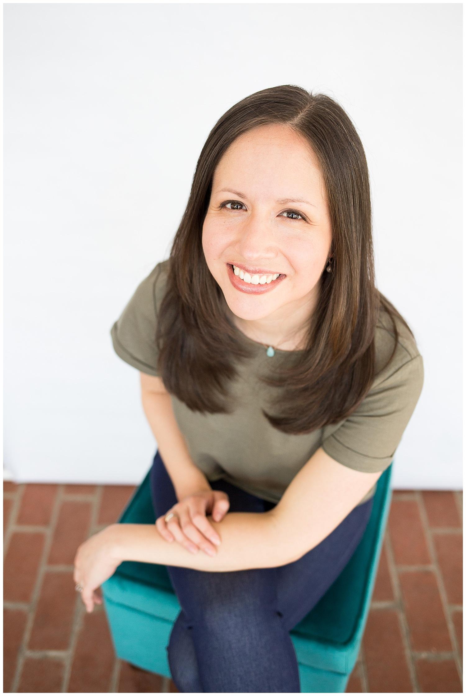 Colorado Coach for Creatives and Women | Stacy Carosa Photography | Colorado Personal Branding Photography | Personal Branding Photographer