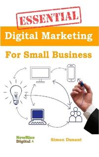 essential-digital-marketing.png