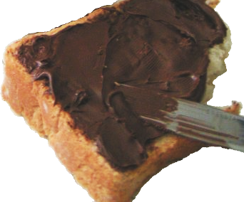 Chocolate_spread.png
