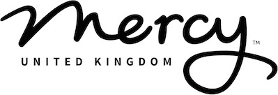 Mercy-UK_Black_web.jpg