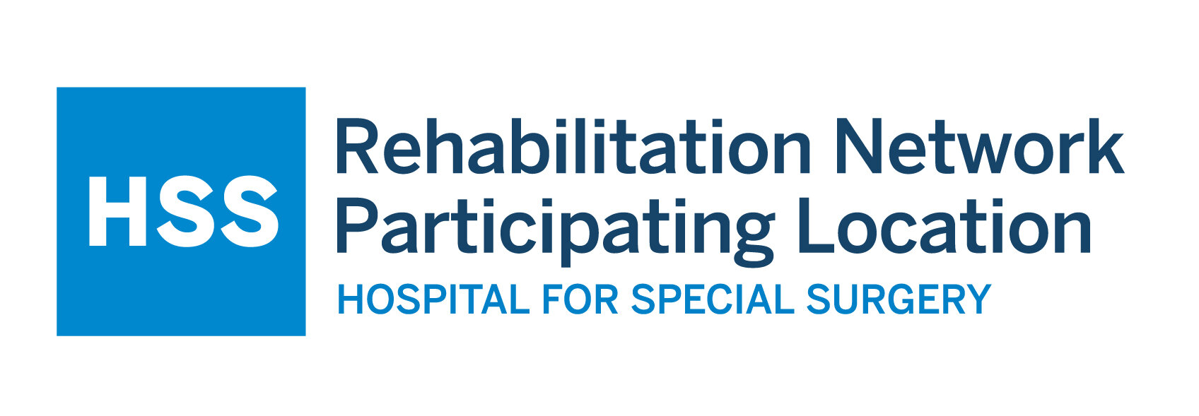 HSS_Rehabilitation-Network_Participating_Location_2018-01.jpg