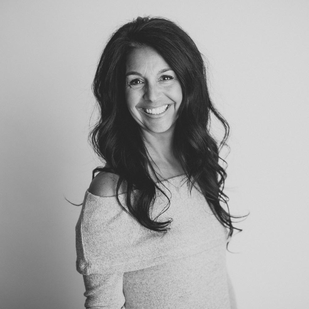 Tina Archer Women's Pastor -