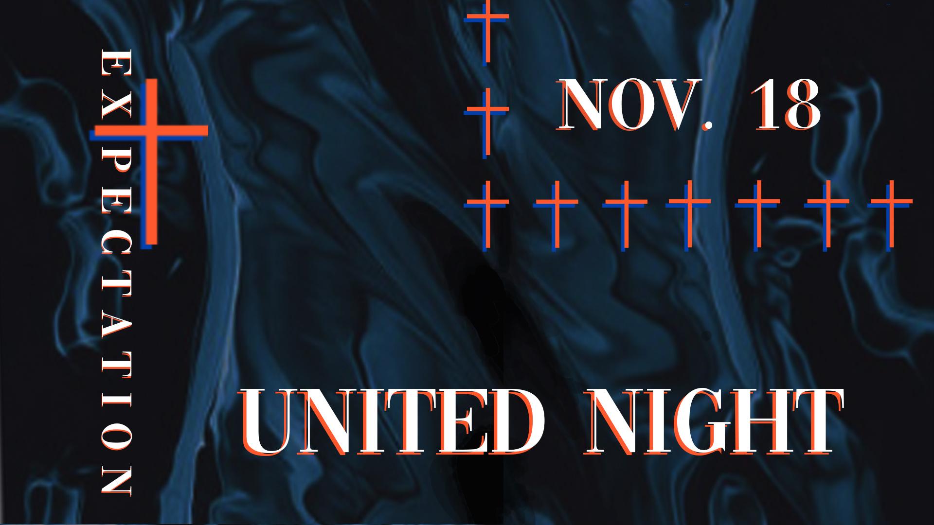united night final.jpg