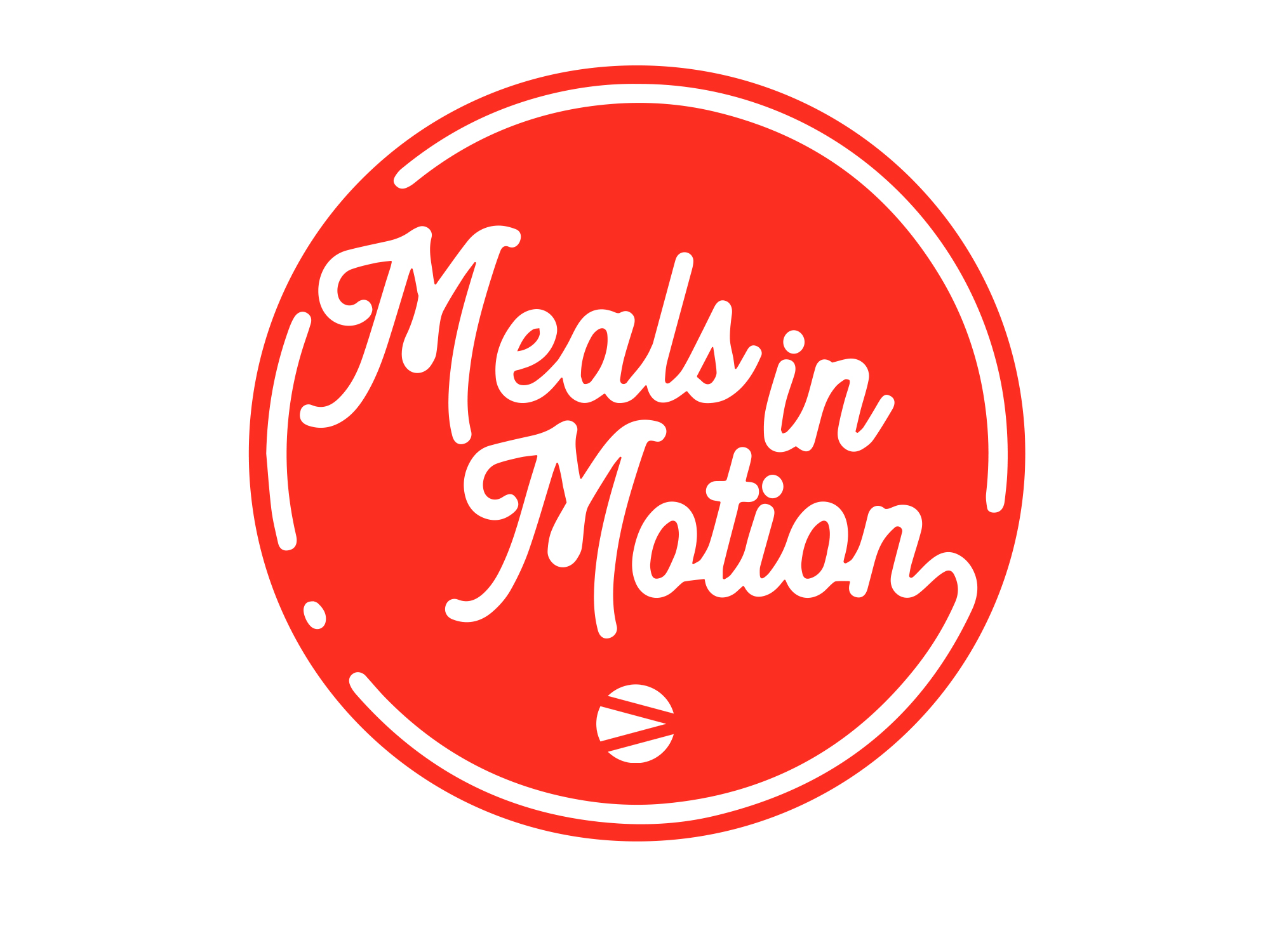 mealsinmotion.jpg