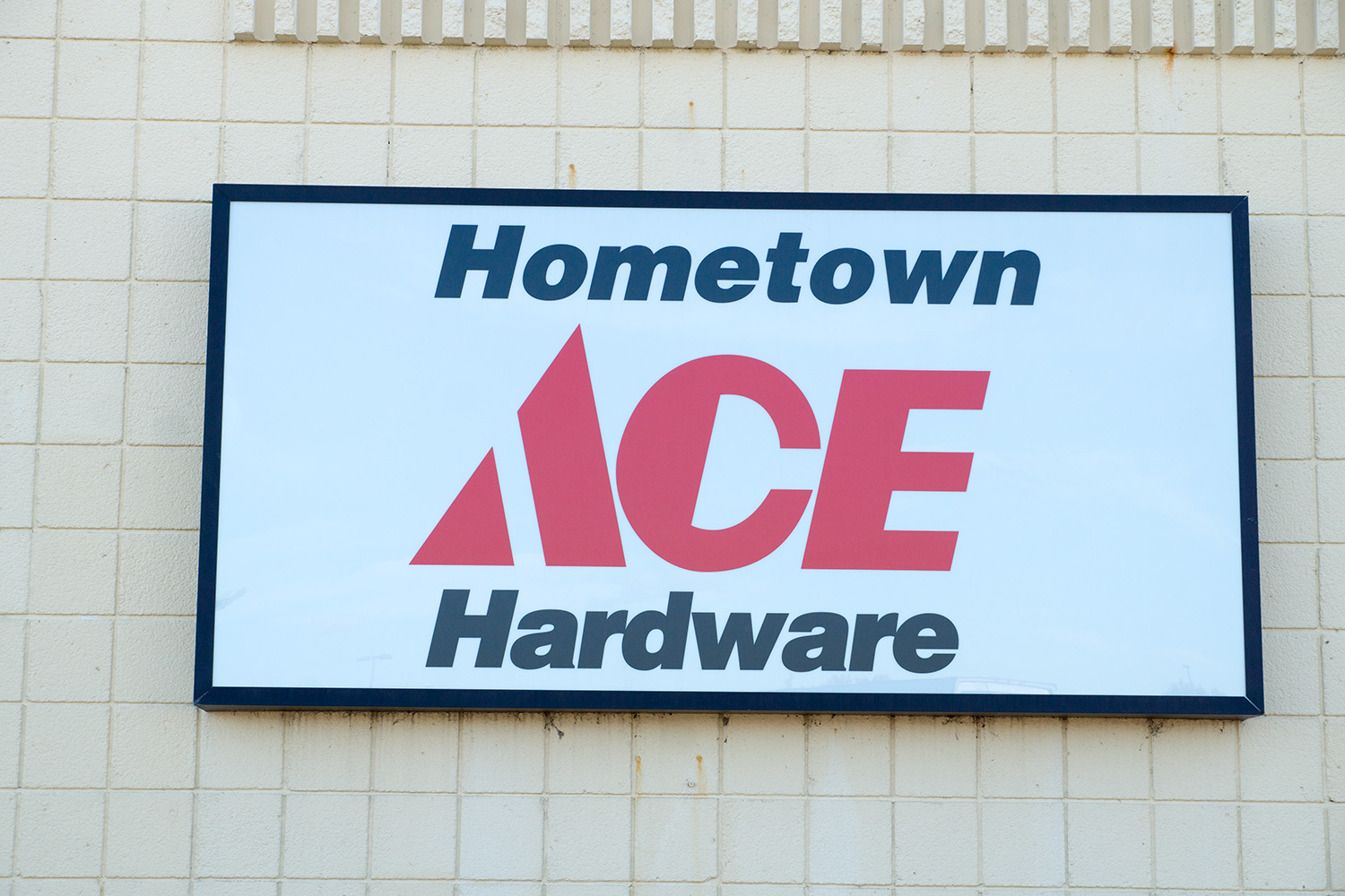 Hometown Ace Hardware Sign.jpg