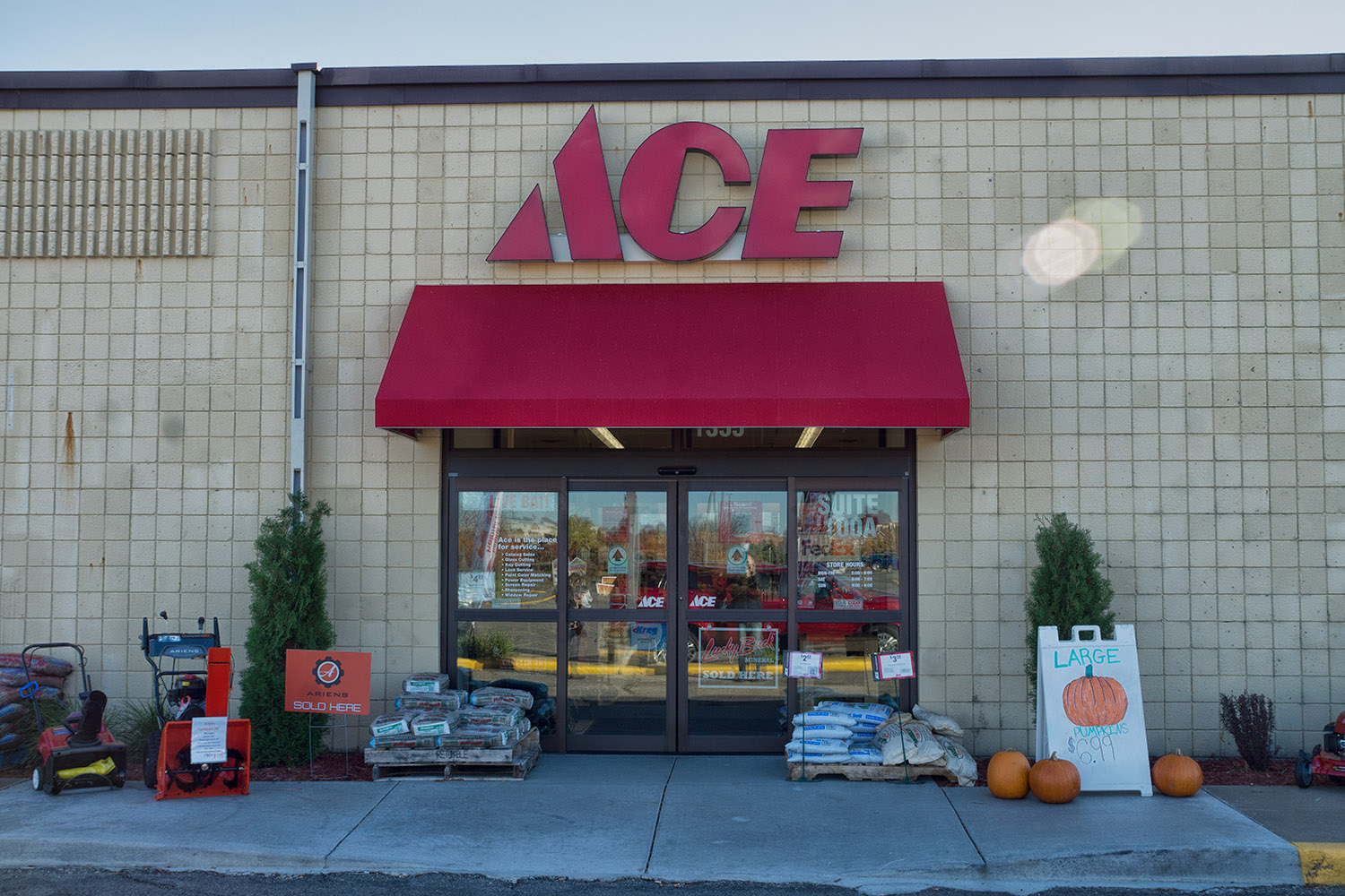 Hometown Ace Storefront.jpg