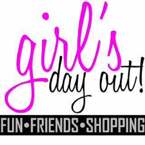 girls-day-out_2_2.jpg