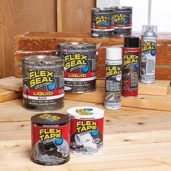 January 2018 Flex Tape Seal Banner.jpg