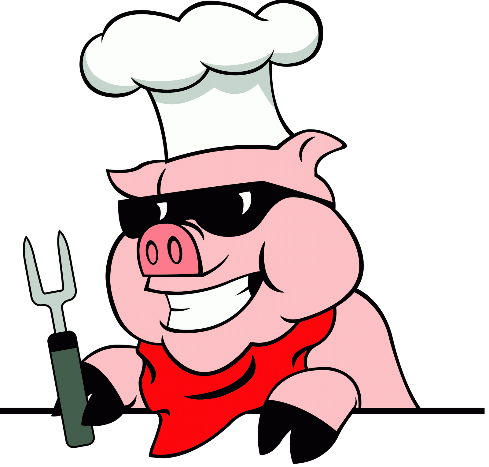 Pig-bbq-clipart-free-images.png