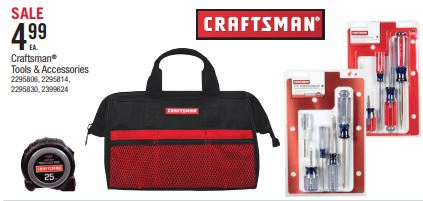 ACE_MARCH_CRAFTSMAN TOOLS.JPG