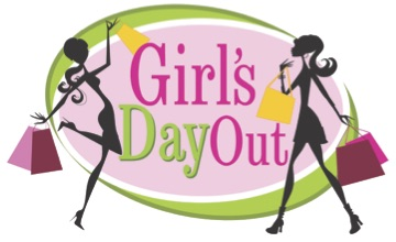 girls-day-clipart-20_3.jpg