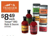 ACE_MAY_TRAEGER SAUCES.JPG