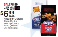 May Kingsford Charcoal.JPG