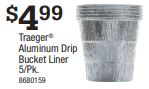 May Traeger drip cup.JPG