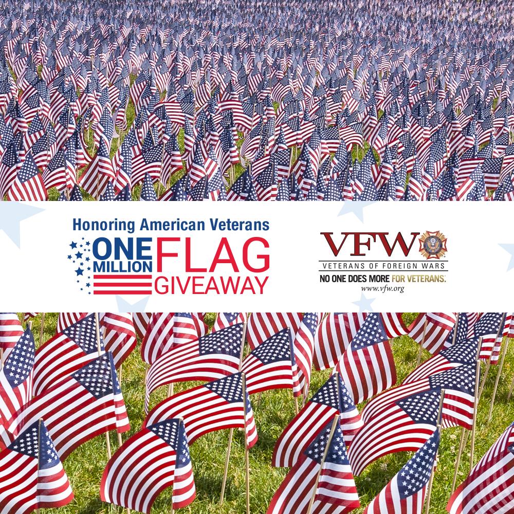 May 2018 1 Million Flag Giveaway 3.jpg