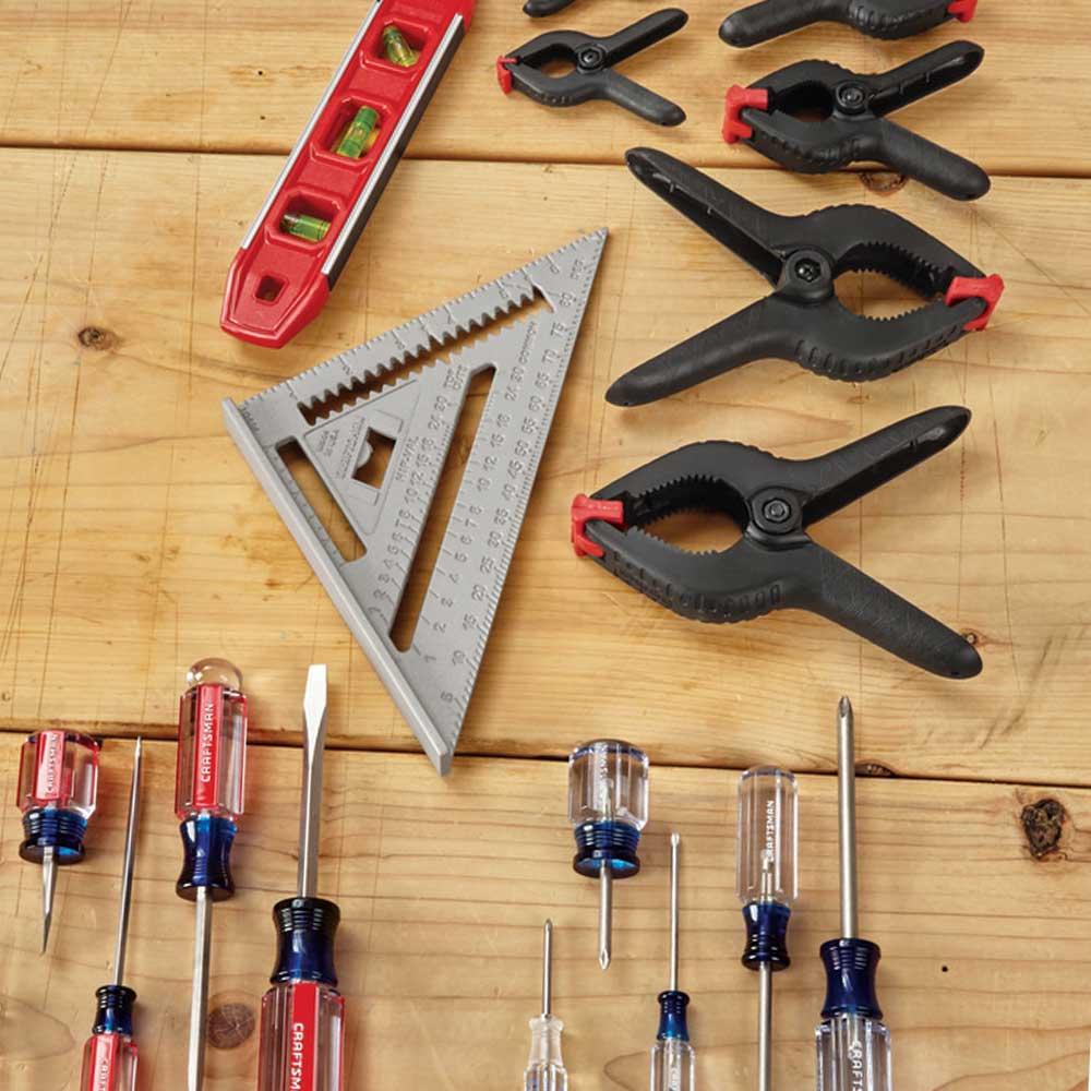 June 2018 Craftsman Tools.jpg