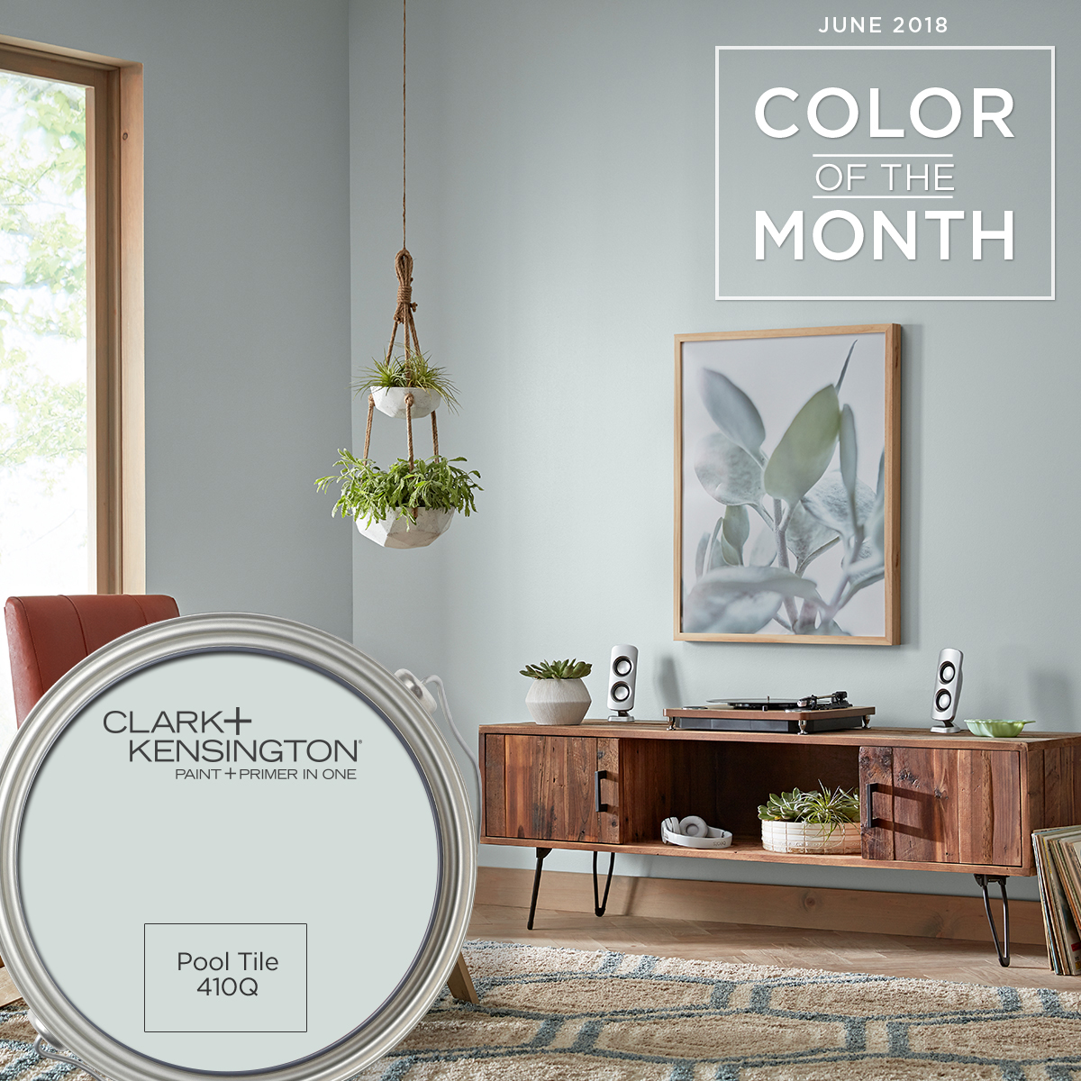 June 2018 color of the month.jpg