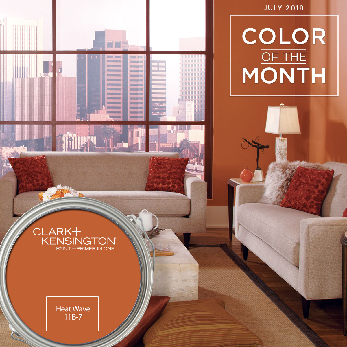 July 2018 CK Color of the Month.jpg