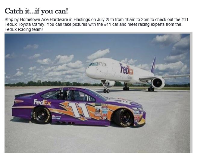 ACE_RACE CAR_FED EX.JPG