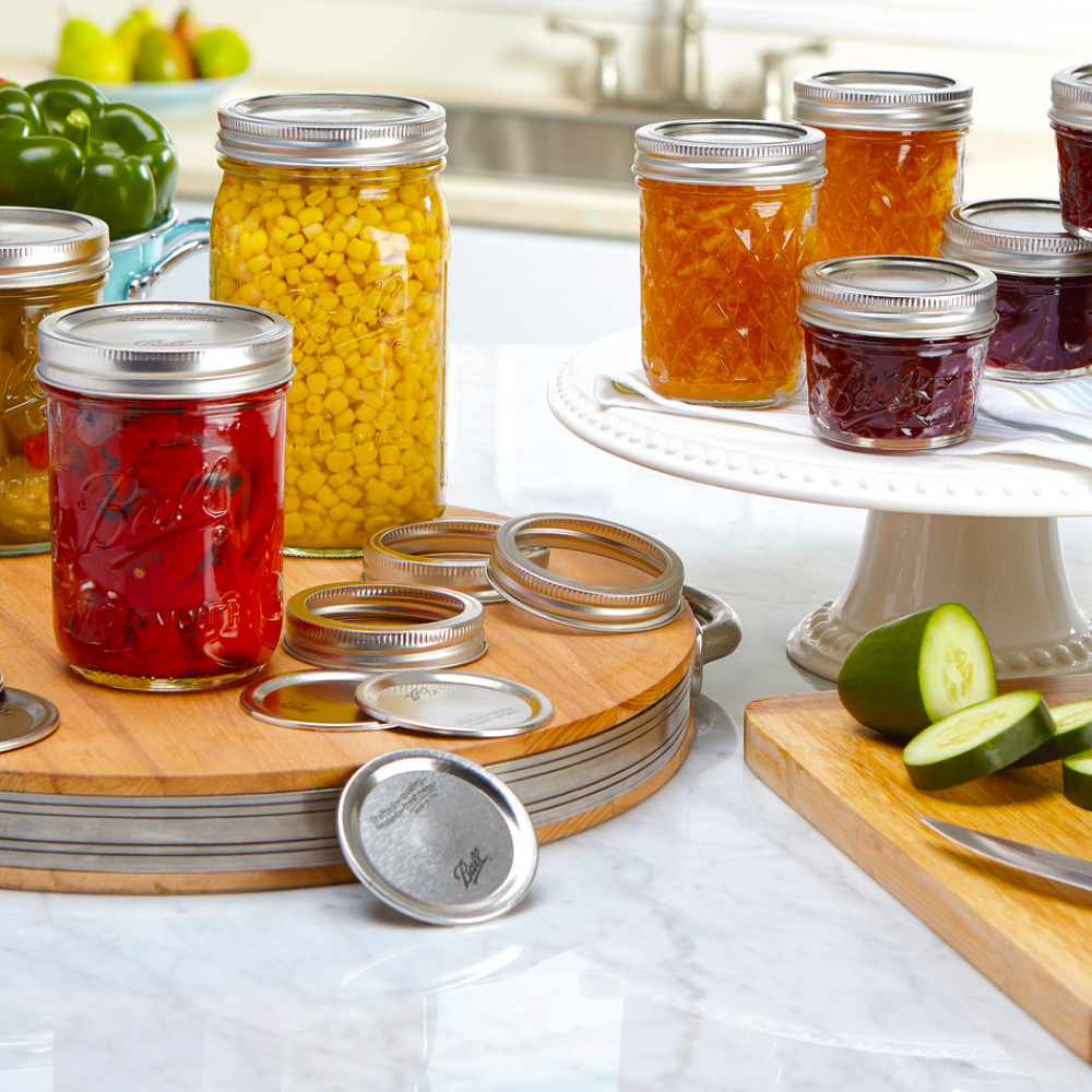 August 2018 Home Canning.jpg