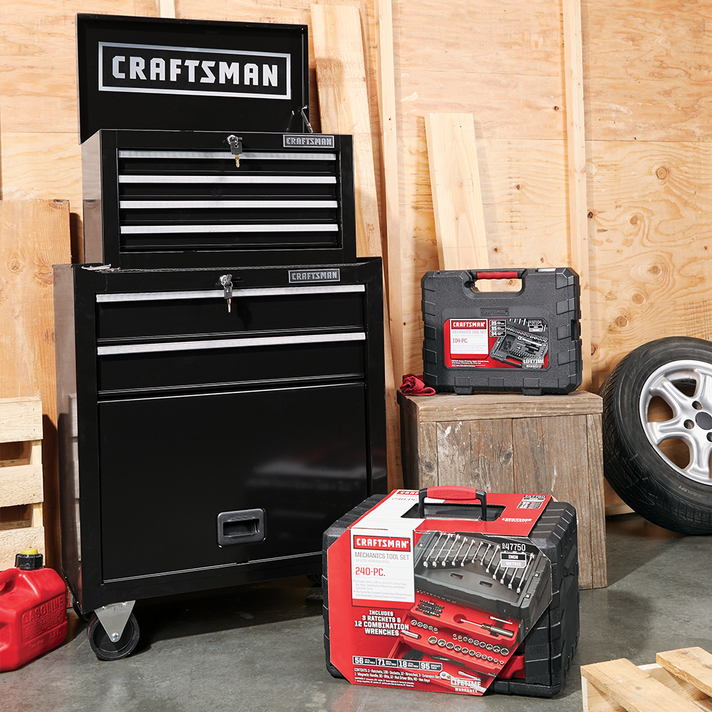 August 2018 Craftsman Tool Set BOGO.jpg