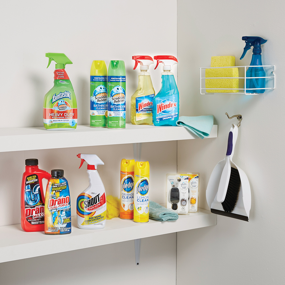 August 2018 Cleaning Products.jpg