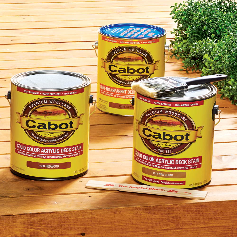 September 2018 Cabot Paint and Stain 2.jpg