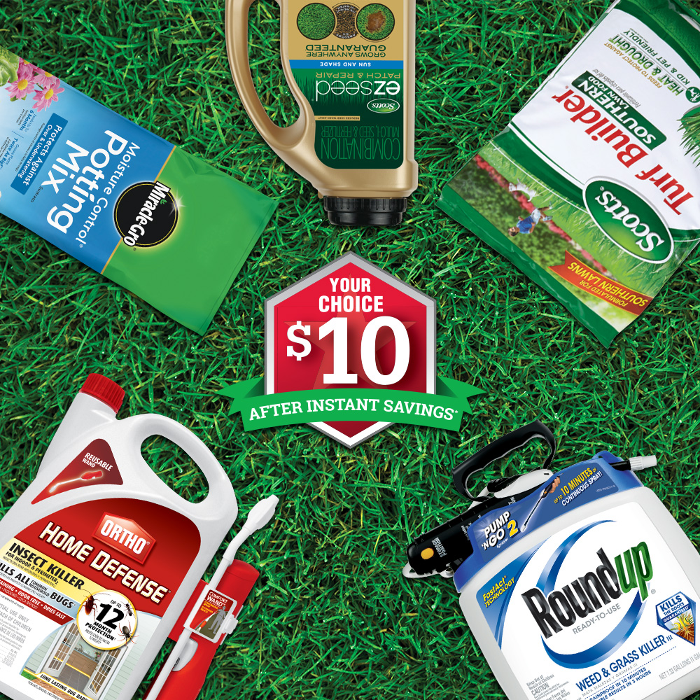September 2018 Lawn Care Products.jpg