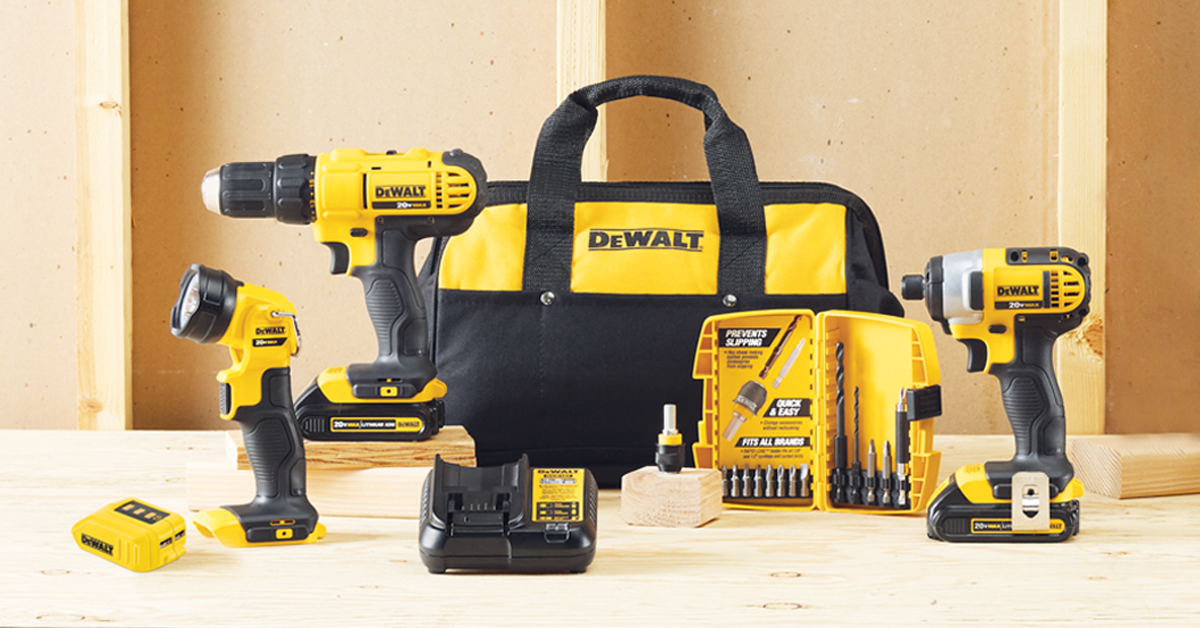 September 2018 Dewalt 4.jpg