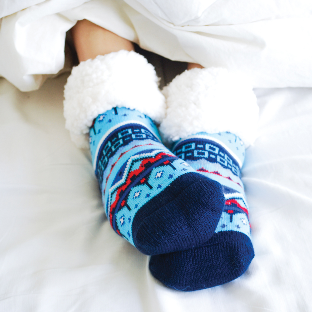November 2018 - Slipper Socks.jpg