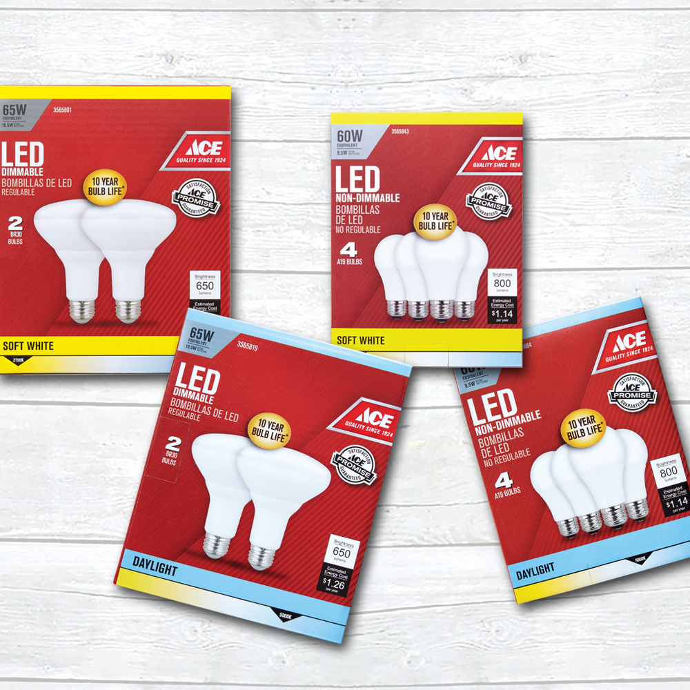 January 2018 - LED Bulbs.jpg