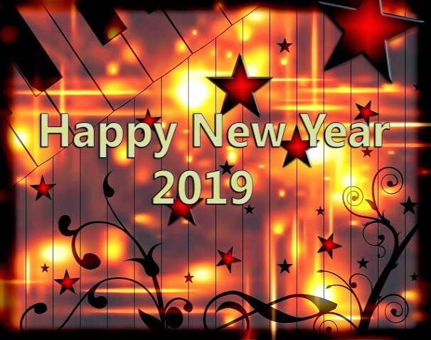 Beautiful New Year Wallpapers 2019 in High Quality.jpg