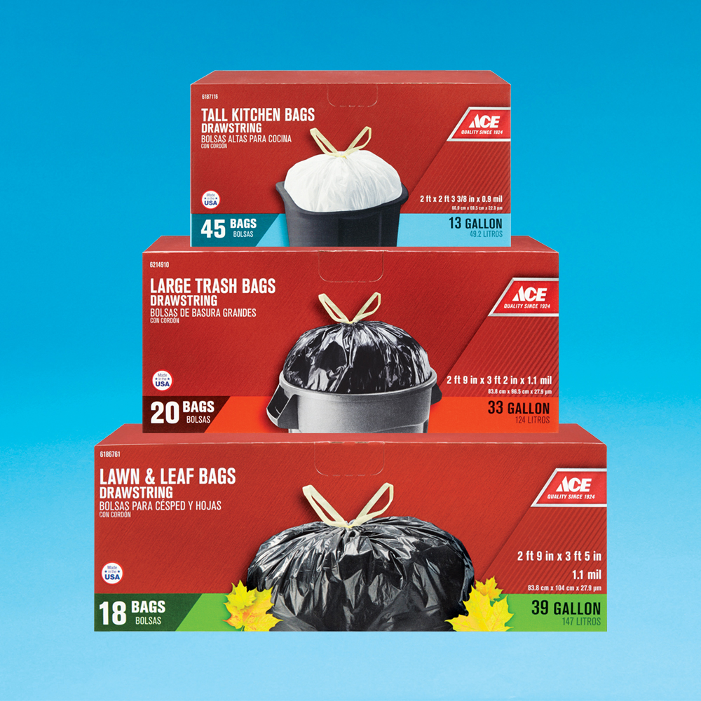 January 2018 - Ace Garbage Bags.jpg
