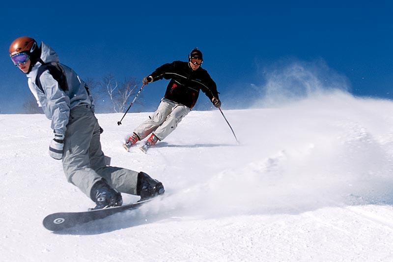 skier-and-boarder.jpg