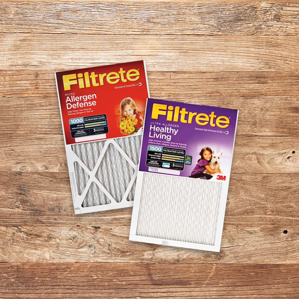 February 2019 - Filtrete AR Deal.jpg