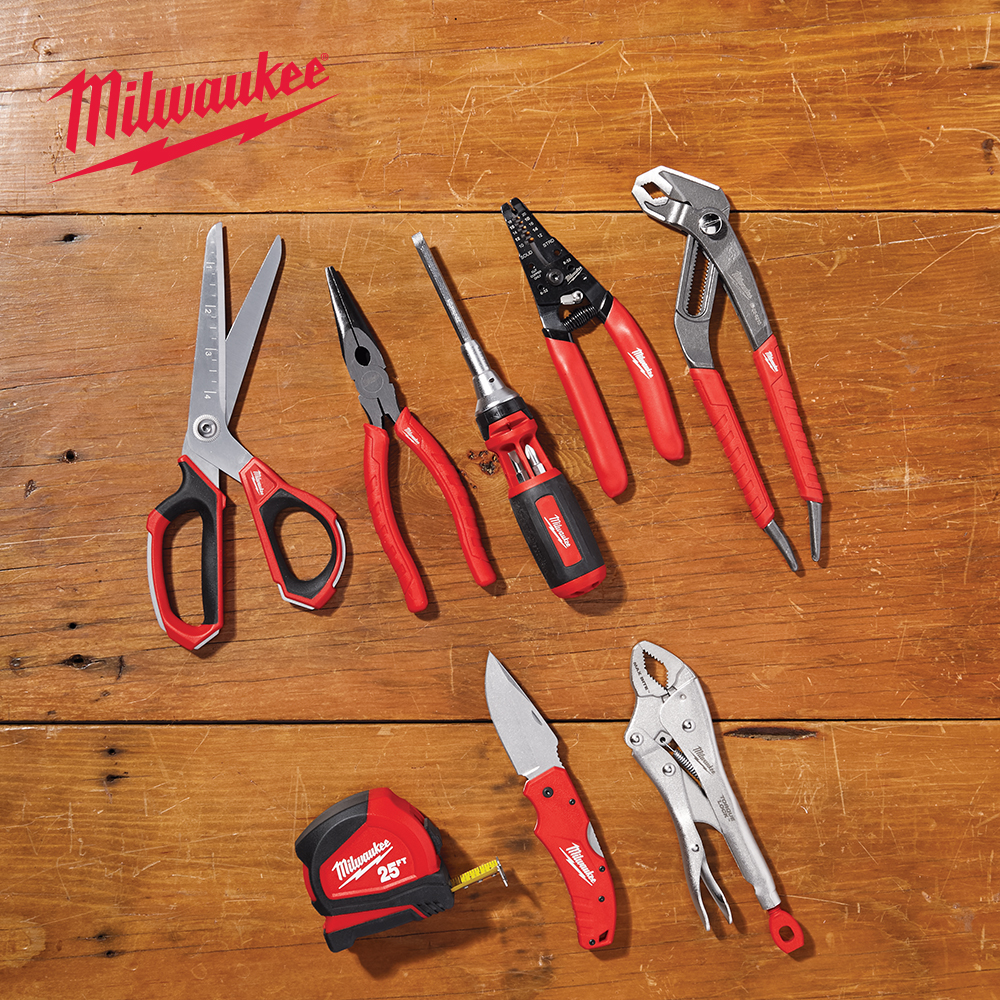 March 2019 - Milwaukee Tools.jpg