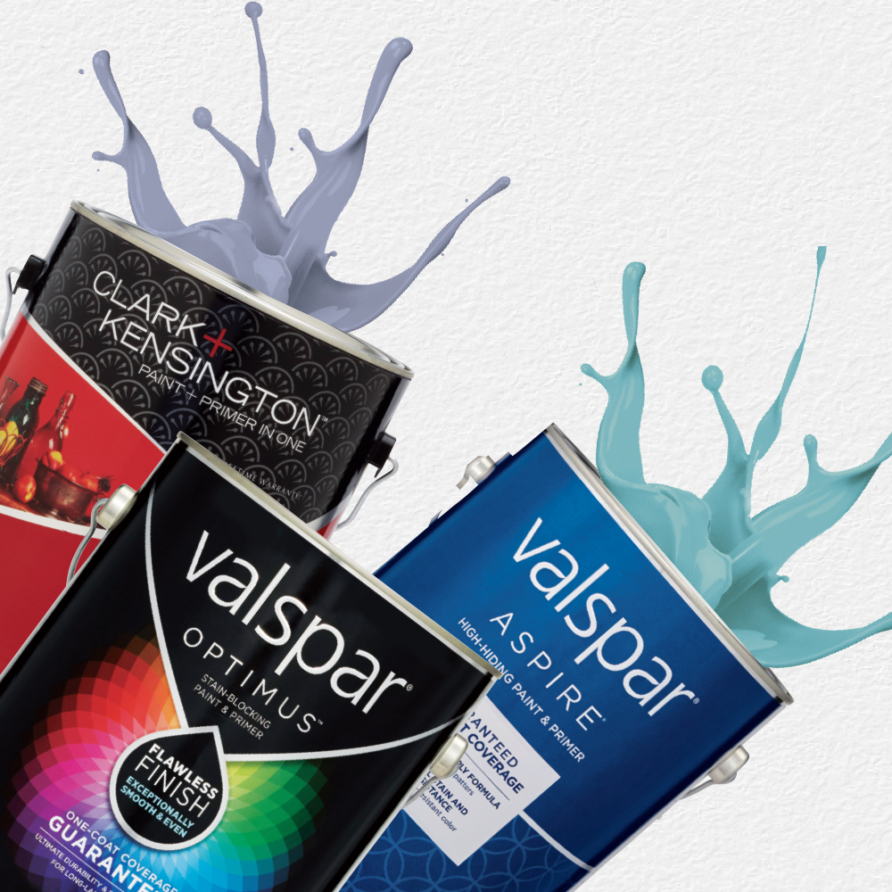 March 2019 - Valspar.jpg