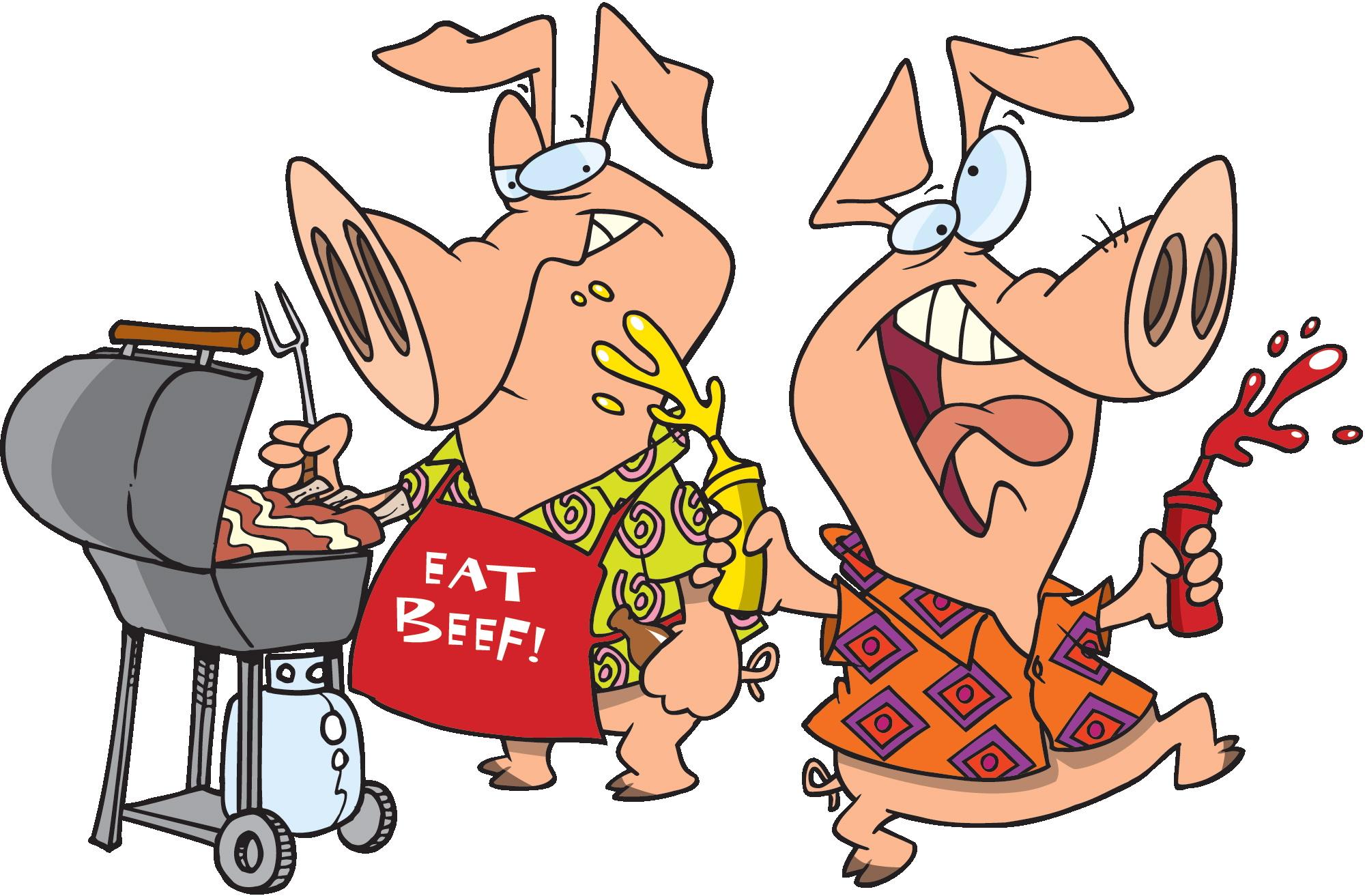 pig-picking-clipart-1.jpg