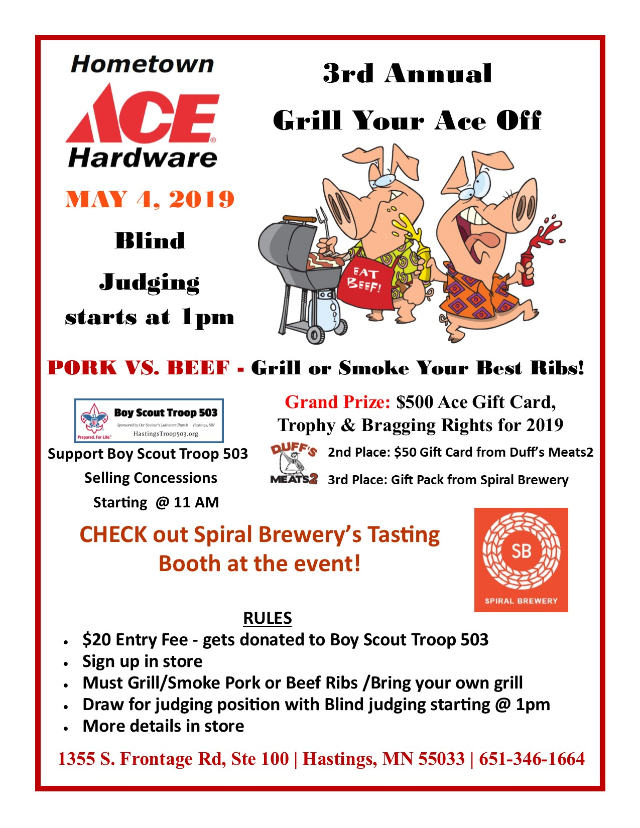 2019 Grill Your Ace Off Flyer.jpg