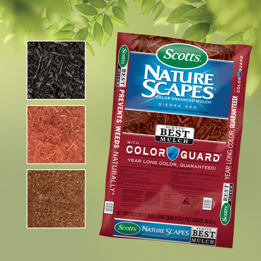 May 2019 - Scotts Nature Scapes Mulch.jpg