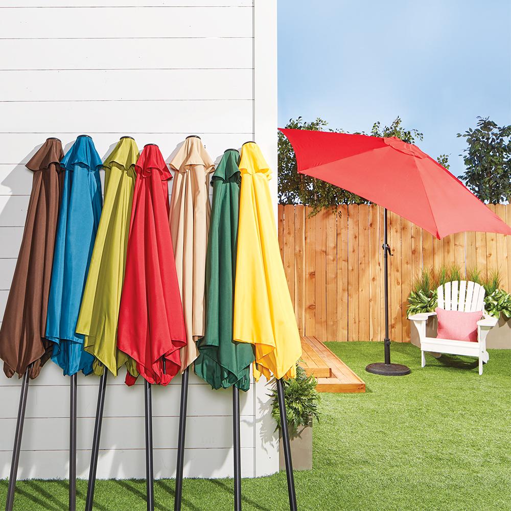 May 2019 - Patio Umbrellas.jpg