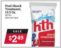 Pool Shock MAY.JPG