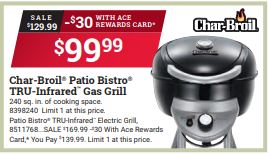CharBroil Grill May.JPG