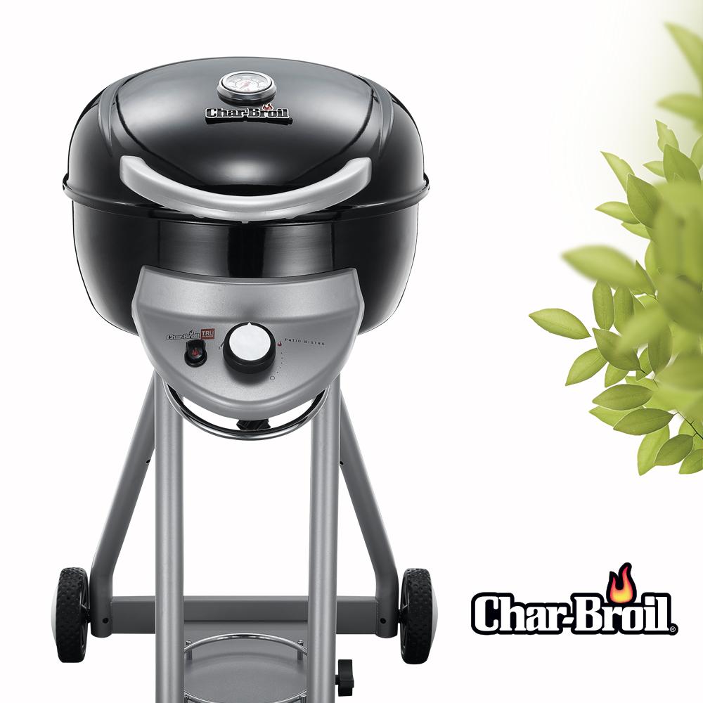 June 2019 - Char-Broil Bistro Grill.jpg
