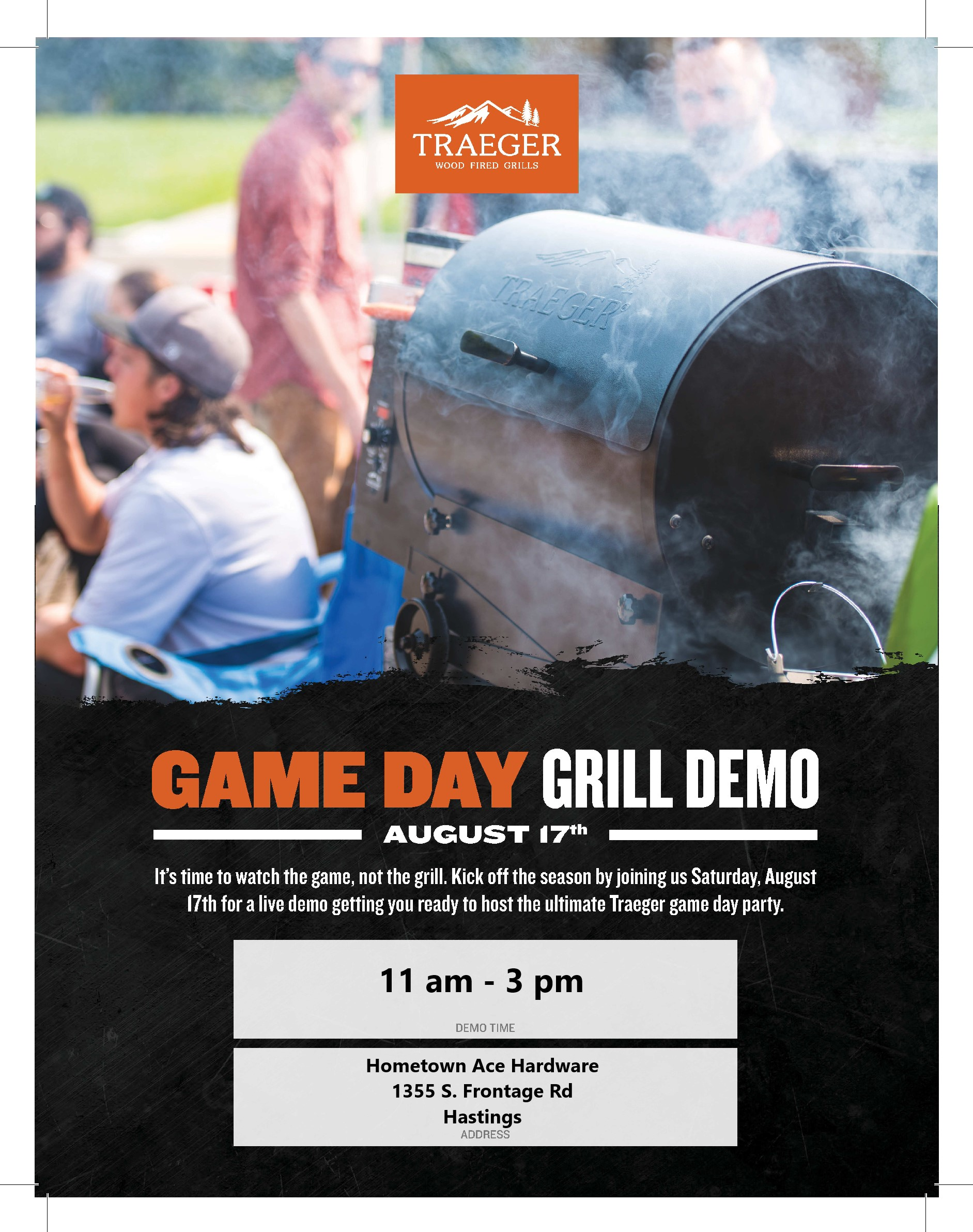 TRAEGER GAME DAY EVENT.jpg