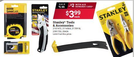 AUG_Stanley tools.JPG