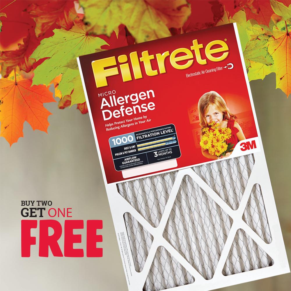 September 2019 - Filtrete.jpg